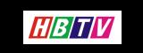 HBTV - Hòa Bình SD