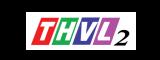 THVL2 - Vĩnh Long 2 SD